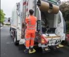 Saint-Nazaire6e ville de France où la taxe des ordures ménagères est de 60% surévaluée