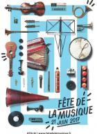 Saint-Nazaire fête la musique et la danse