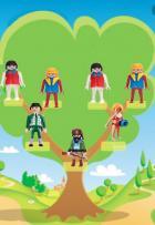 Saint-Nazaire Municipales :JEM(LREM)tout sauf une liste, un arbre généalogique