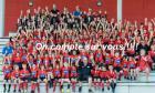 Saint-Nazaire Rugby au bord du gouffre