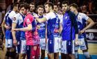 Saint-Nazaire Sports: arrêt des compétitions de Volley-Ball et fin de saison