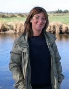 STX : Laurianne Deniaud prône la vigilance et la défense des intérêts locaux et nationaux.