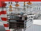 STX France se prononce  suite à l'annonce d'un accord sur la reprise par FINCANTIERI