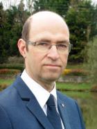 Trignac: David Pelon ancien maire dénonce la méthode totalitaire du maire Claude Aufort