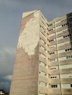 Trignac : Les tours HLM vont être rasées