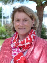 Catherine BAILHACHE TOUGUET