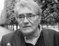 André Bellon