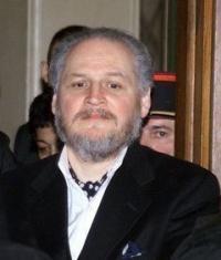 afp.com/Jack Guez