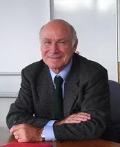 Yves Métaireau Président de Cap Atlantique