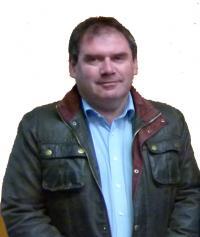 L'élu breton Christian Troadec à la conquête de l'Elysée