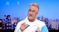 Didier Deschamps aux Guignols