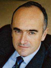 Jean-Pierre Denis Président Crédit Mutuel Arkéa
