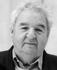 Jean Goychman