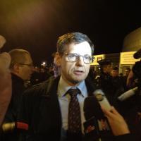 Jean-Christophe Bernard
