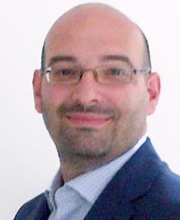 Fabio Giani