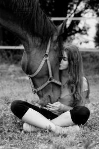 photo : mamietitine.centerblog.net/rub-belles-images-chevaux-.html