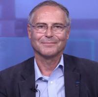 Professeur ChristianPerronne