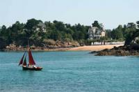 Saint Briac sur Mer : La Salinette