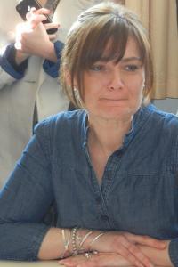 Anne Cécile Désloges