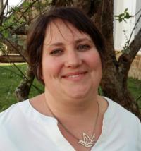 Lydie Massard