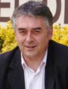 Gilles Bourdouleix CNIP
