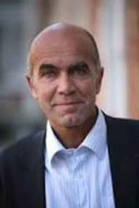Jean-Marie Le Mené Président de la Fondation Jérôme Lejeune
