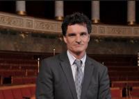 Paul Molac élu dès le premier tour dans le Morbihan