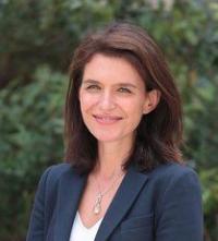Christelle Morançais