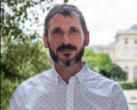 Mathieu Orphelin