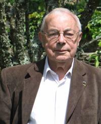 Michel GUISSEAU