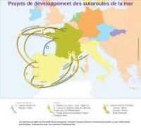 http://www.developpement-durable.gouv.fr/Les-Autoroutes-de-la-Mer-une.html