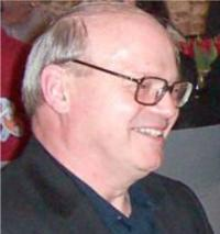 Jean-Pierre Colignon