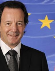 Philippe Boulland (UMP)