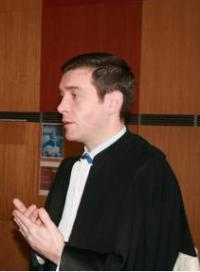 Erwan Le Moigne