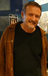 Thierry Jamet