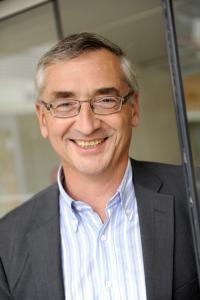 Christophe Le Bret
