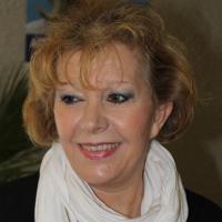 Annie-Chantal Durand