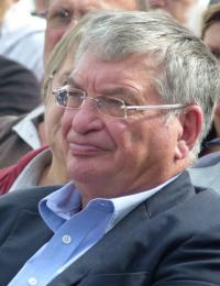 Jacques Auxiette
