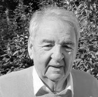 Jean Goychman président groupe RN