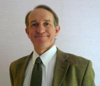 Benoît Bonnaffé