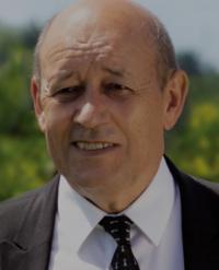 Jean-Yves Le Drian devrait conserver la Région à la gauche