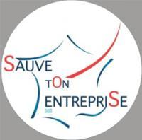 Sauve ton entreprise
