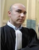 Maître Jacques Verdier