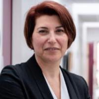 Nathalie Sarrabezolles