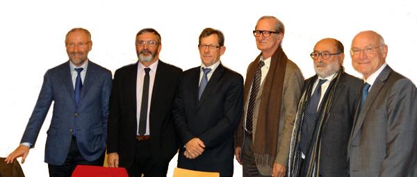 Yannick Haury, Bernard Clouet, Philippe Boënnec, Joël Batteux, Joël Batteux, Alain Chauveau, Yves Métaireau