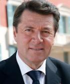 «La France audacieuse» est une nouvelle association d'élus présidée par Christian Estrosi