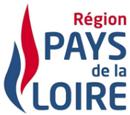 Le Rassemblement National soutien Sébastien Pillard