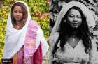 [In]visibles : 20 portraits de 10 femmes du 8 au 21 mars à l'Hôtel du Département 44