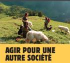Agriculture: l'UDB et la Confédération Paysanne dénoncent les contradictions des ministres du gouvernement