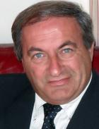 Alain Dubois donne son sentiment sur la primaire et sur les législatives.